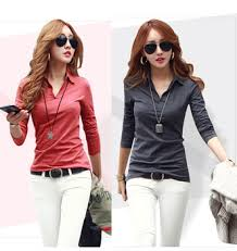casual wear for women casual fashion for women mqhstlyz jpg casual wear