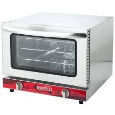 Best mercial Toaster Ft Co Quarter Size Convection Oven Cu Ft
