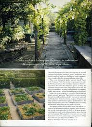 the 111 best images about garden structures on pinterest