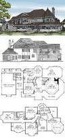 House Plans With Finished Basements Best 25 5 Bedroom House Plans Ideas Only On Pinterest 4 Bedroom
