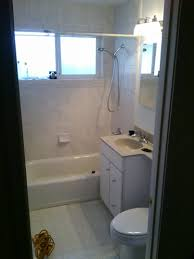 Pictures Of Bathroom Shower Remodel Ideas by Bathroom Inexpensive Shower Stall Ideas Walk In Shower