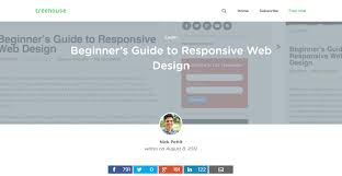 20 amazing tutorials for a responsive web design simplefreethemes
