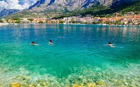 croatia holidays destination and accommodation guides