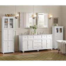 Home Decorators Collection Hampton Bay Home Decorators Collection Hampton Harbor 24 In Single Tilt Out