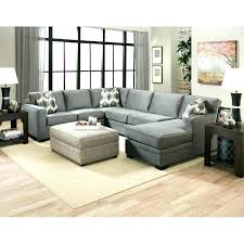 Chaise Lounge Sectional Sofa Chaise Lounge Sectional Sectional Couches With Chaise