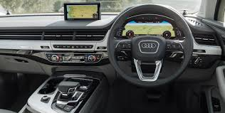 harga lexus rx 200t baru audi q7 2016 autofresh portal berita otomotif indonesia