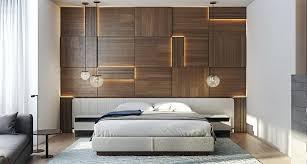 Kitchen Paneling Ideas Wall Paneling Ideas Bedroom Designs Bedroom Diagonal Wall Paneling