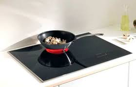 80cm Induction Cooktop Miele Cooktops Induction U2013 Acrc Info