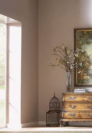 decorating with a pastel or neutral color scheme mauve color