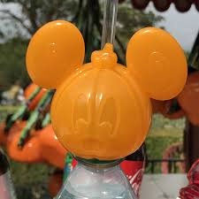 mouseplanet disneyland resort update for september 25 october