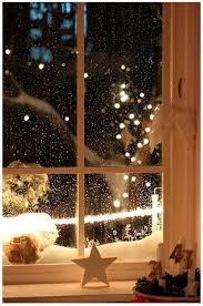 christmas lights for inside windows staying cozy inside on a winter s night winter christmas