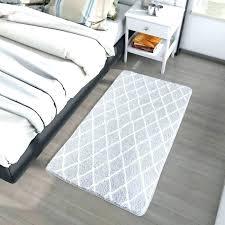 conforama tapis chambre tapis de salon conforama amazing tapis pour salon lifewit x x cm