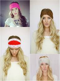 headband hair extensions headband and hair extensions for hair can make