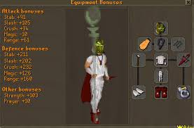 osrs amulet of fury ornament more info
