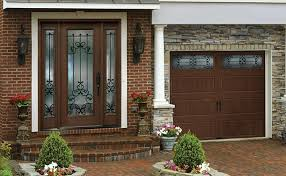 Fiberglass Exterior Doors With Sidelights Fiberglass Front Entry Doors With Sidelights Steel Front Entry