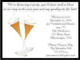new years chagne flutes flutes new years party invitations