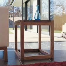 Large Side Table Large Side Table Bonners Furniture