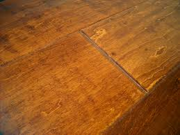 scraped hardwood flooring special sense for your home
