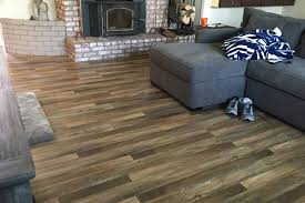 Laminate Flooring Mm Charisma 12 2mm Multi Width Eir Laminate Lexfloor