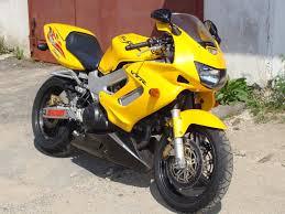 honda vtr used 2003 honda vtr photos 1000cc for sale