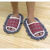 pergo flooring cleaning meze
