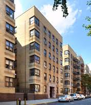 Cheap 1 Bedroom Apartments For Rent In The Bronx Studio Apartments For Rent In Bronx Ny Apartments Com
