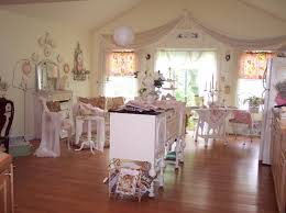 5802 best shabby chic images on pinterest shabby chic décor