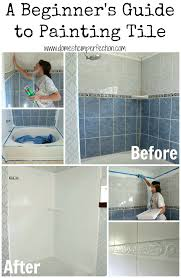 bathtubs best paint for a bathroom ceiling tub epoxy paint osb