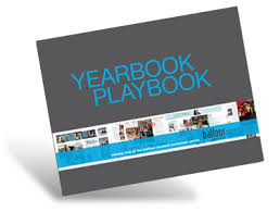 find my yearbook online yearbook design resources balfour