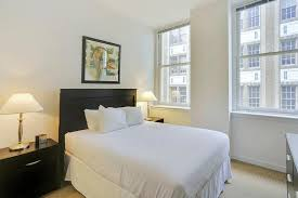 two bedroom apartments philadelphia apartment 17th street two bedroom philadelphia pa booking com