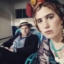 frida kahlo and diego rivera halloween costumes popsugar latina