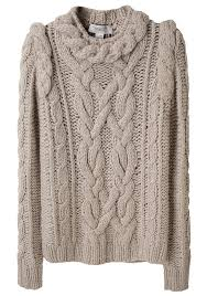 cable sweater the understanding of a knit cable sweater storiestrending com