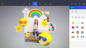 microsoft is replacing paint with paint 3d in windows 10