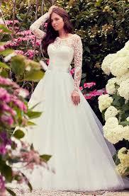 tulle wedding dresses uk 108 best tulle wedding dresses images on wedding