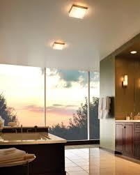 pendant light bulbs bathroom vanity pendant lights bathroom mirror light bulbs