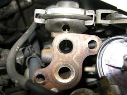 lexus sc300 high idle help idle loops up and down from 1100rpm to 1600rpm every 3