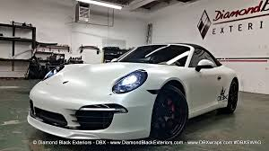 porsche vinyl considering vinyl wrap looking for color suggestions