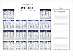 the 25 best academic calendar ideas on pinterest schedule