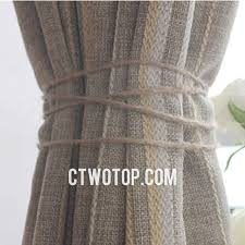 Beige And Gray Curtains Decorative Living Room Beige And Gray Striped Curtains