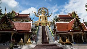 7 free sightseeing tips for koh samui travel blog about