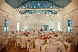 wedding reception table runners table runner archives the natural wedding company the natural