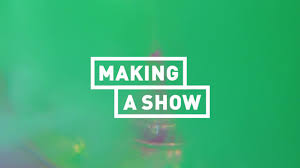 Green Paint by 2017 Graduate Exhibition Green Paint Youtube