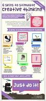 Innovation Idea Create Your Own by Best 25 Creative Thinking Ideas On Pinterest Creative