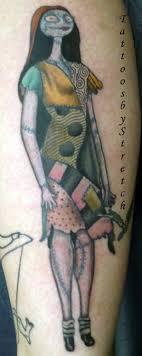 tattoo nightmares los angeles california 35 best nightmare before christmas ankle tattoos images on pinterest