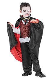 Halloween Stores Online Disney Store Halloween Costumes Disney Store Halloween Costumes