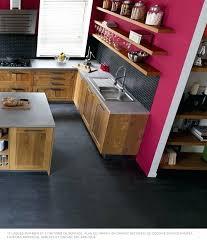 catalogue cuisines schmidt cuisine arcos schmidt catalogue cuisines design classiques