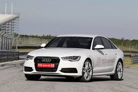 audi a6 modified 2014 audi a6 tdi concept review top speed
