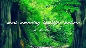 beatiful nature image full hd 2017 youtube