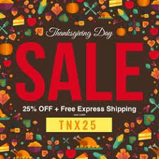 attention attention our thanksgiving sale continuesuse code
