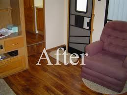 Laminate Flooring Portland Or Rv Flooring Salem Oregon U0027s Largest Selection Of Carpets Tile